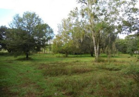 1561 Dodd Rd,Winter Park,Seminole,Florida,United States 32792,Land,Dodd Rd,1096