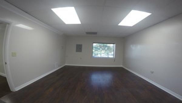 3586 Aloma Ave,Ste 13,Winter Park,Orange,Florida,United States 32792,Office,Winter Park Commerce Center,Aloma Ave,Ste 13,2,1099