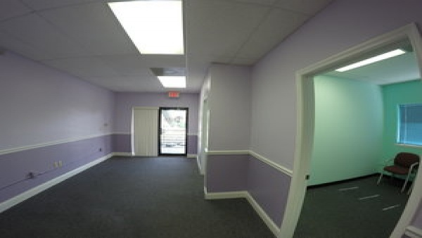 3586 Aloma Ave,Orlando,Orange,Florida,United States 32792,Office,Winter Park Commerce Center,Aloma Ave,2,1101