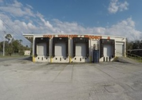 413 13th St.,Sanford,Seminole,Florida,United States 32771,Industrial,13th St.,1102