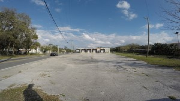 413 13th St.,Sanford,Seminole,Florida,United States 32771,Industrial,13th St.,1102