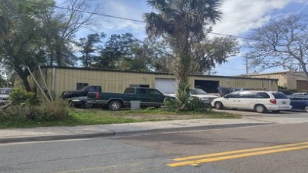 232 Orange,Longwood,Seminole,Florida,United States 32750,Industrial,Orange,1,1104