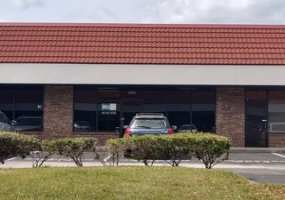 6912 Aloma Ave,Winter Park,Orange,Florida,United States 32792,Office,Aloma Business Center,Aloma Ave,1,1105