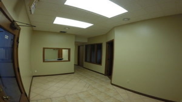 1250 S. Hwy 17-92,Longwood,Semiole,Florida,United States 32750,Office,Nine Hundred Lake Center Condo,S. Hwy 17-92,1,1107