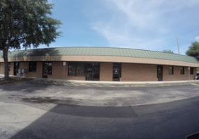 3580 Aloma Ave,Winter Park,Orange,Florida,United States 32792,Office,Winter Park Commerce Center,Aloma Ave,1,1109