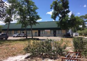 1844 #1080 Longwood Lake Mary Rd,Longwood,Seminole,Florida,United States 32750,Retail,Longwood Lake Mary Center A Condominium,Longwood Lake Mary Rd,1,1110