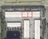 8010 Sunport, Orlando, Orange, Florida, United States 32809, ,Industrial,For sale,Sunport Commerce Center Condominium,Sunport,1119