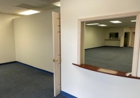 4950 Hall, Orlando, Orange, Florida, United States 32817, ,Retail,For Lease,Hall,1,1120