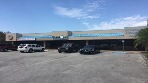 4950 Hall, Orlando, Orange, Florida, United States 32817, ,Retail,For Lease,Hall,1,1120