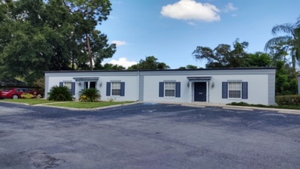 SR 434 W, Longwood, Seminole, Florida, United States 32779, ,Office,For sale,SR 434 W,1122