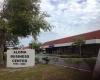 6964 Aloma, Winter Park, Orange, Florida, United States Florida, ,Office,For sale,Aloma ,1123