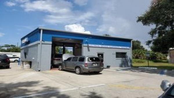 915 Silkwood, Longwood, Seminole, Florida, United States 32750, ,Retail,For sale,Silkwood ,1125