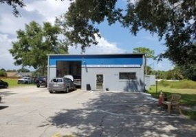 915 Silkwood, Longwood, Seminole, Florida, United States 32750, ,Retail,For sale,Silkwood ,1125