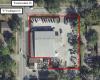 43 Westmoreland, Orlando, Orange, Florida, United States 32805, ,Industrial,For sale,Westmoreland,1128
