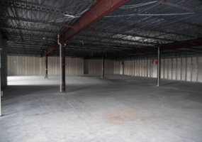 314-318 W Bass St, Kissimmee, Osceola, Florida, United States 34741, ,Office,For sale,W Bass St,1130
