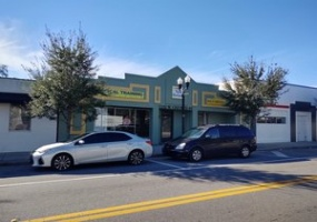 1122 W. Church, Orlando, Orange, Florida, United States 32805, ,Office,For Lease,Center for Professional Training & Development,W. Church,1,1131