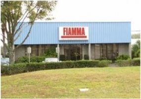 2427 N. Forsyth, Orlando, Orange, Florida, United States 32807, ,Industrial,For Lease,N. Forsyth ,1133