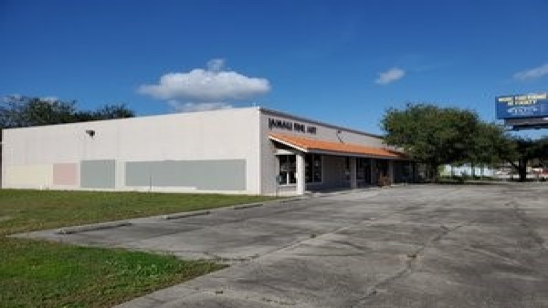 4760 Palmetto Ave, Winter Park, Orange, Florida, United States 32792, ,Retail,For Lease,Palmetto Ave,1,1135