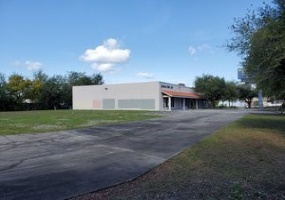 4760 - B Palmetto Ave, Winter Park, Orange, Florida, United States 32792, ,Retail,For Lease,Palmetto Ave,1,1135