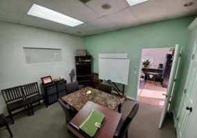 3592 Aloma Ave, Winter Park, Orange, Florida, United States 32792, ,Office,For Lease,Aloma Ave,1137