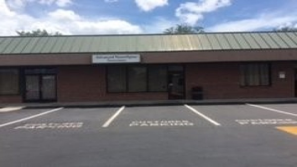 3592 Aloma Ave, Winter Park, Orange, Florida, United States 32792, ,Office,For Lease,Aloma Ave,1137