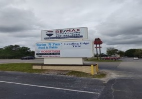 1315 Tuskawilla, Winter Springs, Seminole, Florida, United States 32708, ,Retail,For Lease,Red Willow Plaza,Tuskawilla ,1,1138
