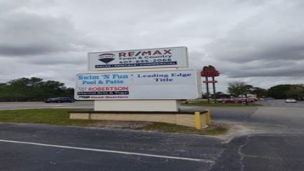 1315 Tuskawilla, Winter Springs, Seminole, Florida, United States 32708, ,Retail,For Lease,Red Willow Plaza,Tuskawilla ,1,1138