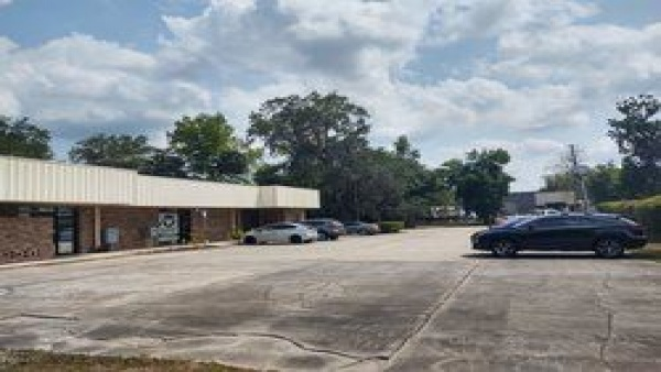 815 Eyrie, Oviedo, Semiole, Florida, United States 32765, ,Office,For sale,Eyrie ,1,1142