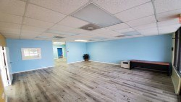 6978 Aloma, Winter Park, Orange, Florida, United States 32792, ,Office,For sale,Aloma Business Center,Aloma,1,1143