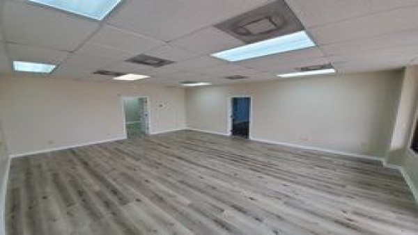 6980 Aloma, Winter Park, Orange, Florida, United States 32792, ,Office,For sale,Aloma Business Ctr,Aloma,1,1144