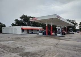 7501 University, Orlando, Orange, Florida, United States 32792, ,Retail,For sale,Monas Minimart,University,1,1146