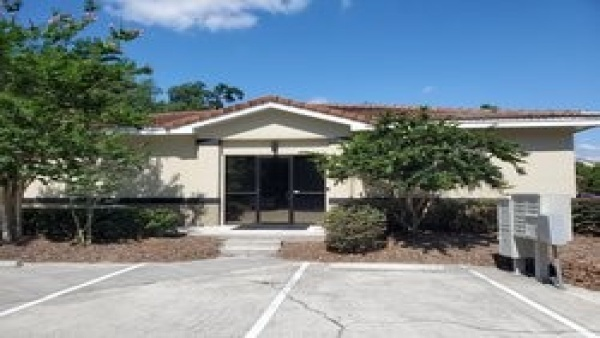 11873 High Tech, Orlando, Orange, Florida, United States 32817, ,Office,For sale,High Tech ,1148