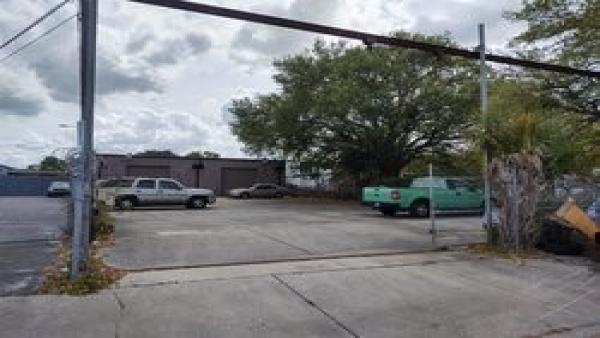 1109 Church, Orlando, Orange, Florida, United States 32805, ,Industrial,For sale,Church ,1153