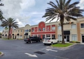 Sanford, Seminole, Florida, United States 32771, ,Office,For Lease,1154