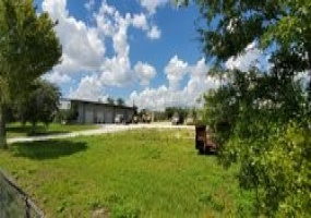 1700 Timocuan, Longwood, Seminole, Florida, United States 32750, ,Industrial,For sale,Timocuan ,1158