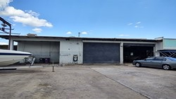 1121 W Church, Orlando, Orange, Florida, United States 32805, ,Industrial,For sale,W Church,1,1159